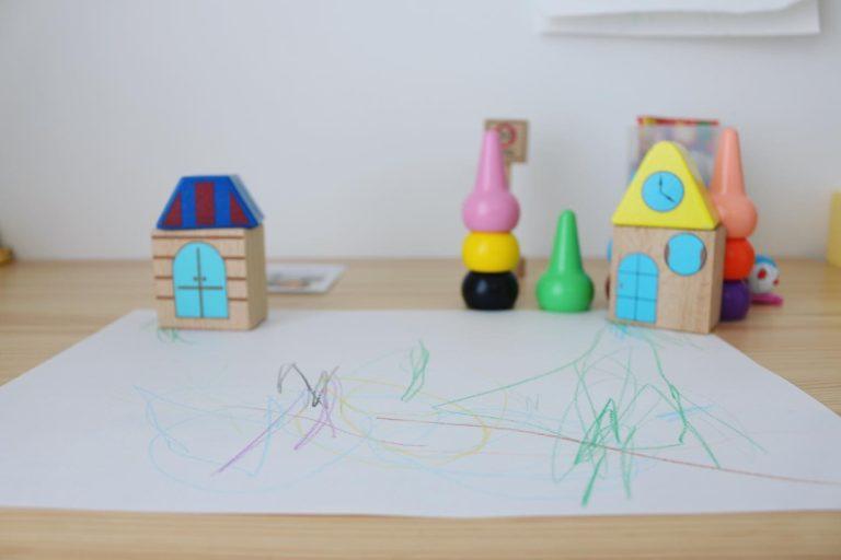 無印良品窓の家と、6ヶ月点検