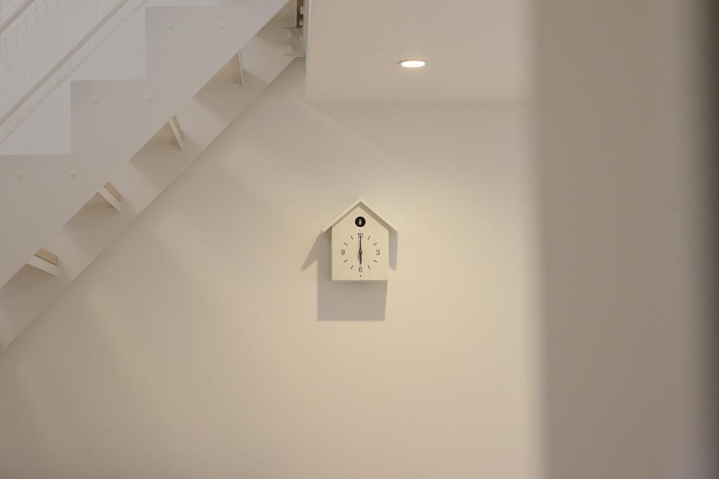 スケルトン階段の良いところ、悪いところ/窓の家と生活